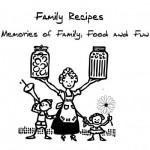 family-recipes-logo