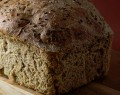is rye bread gluten free
