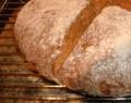is yeast gluten free