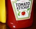 is heinz ketchup gluten free
