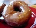 gluten free doughnuts like krispy kreme recipe