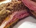 gluten free almond flax buns paleo sandwich recipe