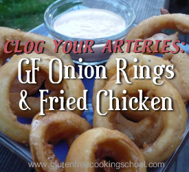 gfcs-onion rings-chicken