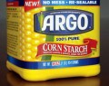Is Corn Starch Gluten Free?